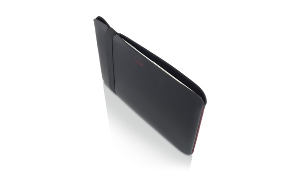 Acme Made Skinny Sleeve for MacBook Air