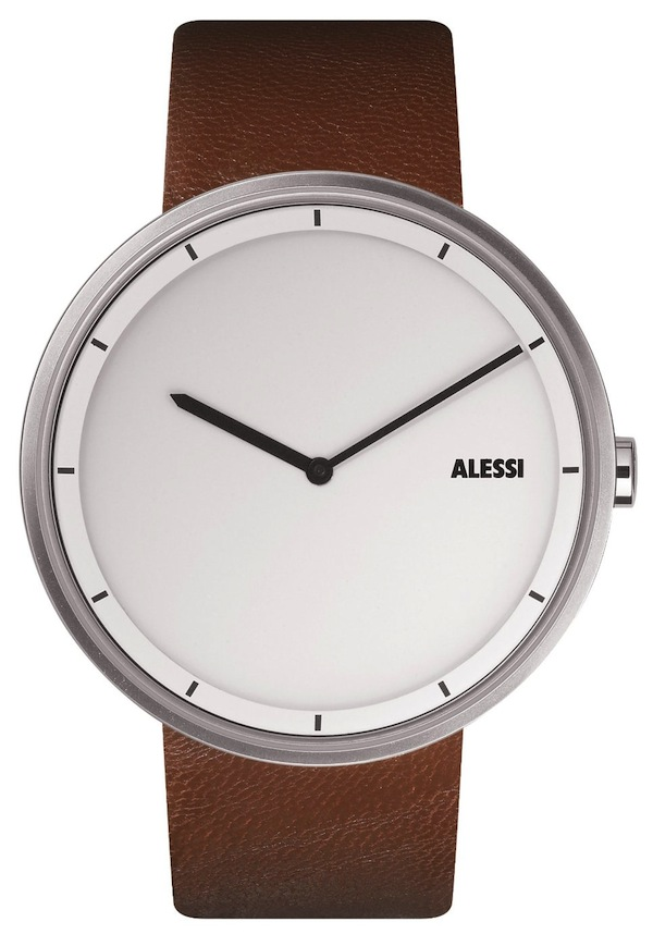 Alessi AL13001 Wrist Watch