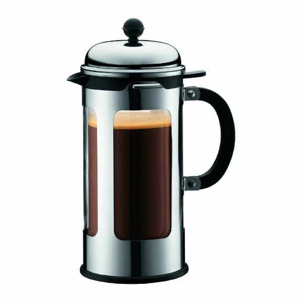 Bodum Double Wall French Press