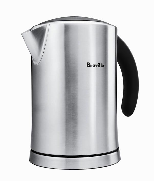 Breville Electric Kettle