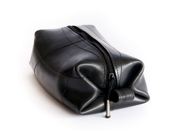 Elliott Dopp Kit