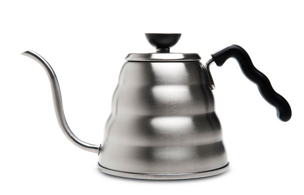 Hario Coffee Drip Kettle