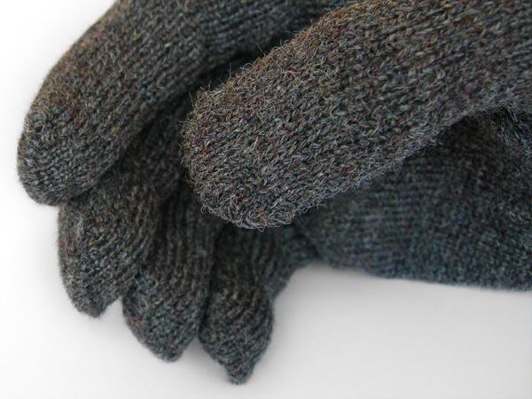 iTap Gloves