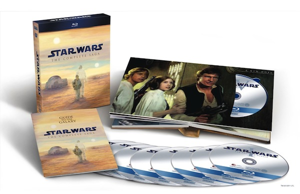 star-wars-the-complete-saga-blu-ray.jpg